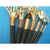 RVV-NBR起重机卷筒电缆 徽缆特电缆