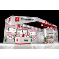 深圳家具展,众派展览装饰为您提高企业形象