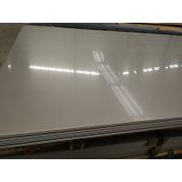 医疗机器设备用板不锈钢板材 304医疗板材 304广州联众