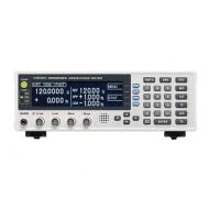 RM3542A 电阻计