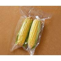 长沙食品真空包装袋 衡阳真空袋 邵阳尼龙真空袋包邮