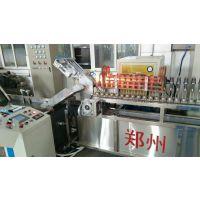 阳谷采煤机截齿高频焊接生产线