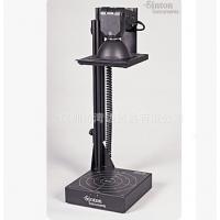 Suns-Voc少子寿命测试仪品牌sinton WCT-120