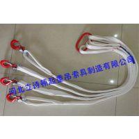 厂家直销扁平吊装带|圆形加厚吊装带|规格齐全可定做