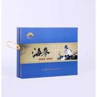 深圳新品纸质礼品盒 优质红酒包装盒精装红酒礼盒瓦楞包装礼品盒精装盒