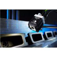 森萨帕特V10-OB-S1物体检测视觉传感器