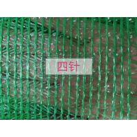 绿色盖土防尘网 盖土网 防风抑尘网