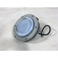 GSF813 LED防眩泛光灯 防眩LED泛光灯 防眩泛光灯LED