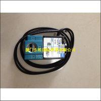 直销117B-501BAAA进口mac电磁阀特价