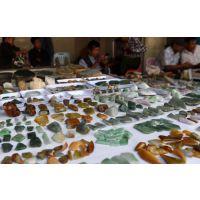 泰国宝石矿进口报关公司