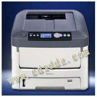 超高清晰高温瓷像打印机 高温瓷像打印机