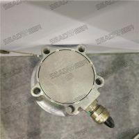 1089065903阿特拉斯移动机液位传感器 位置传感器