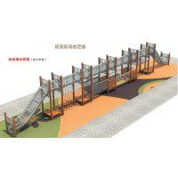 北京同兴伟业直销儿童拓展锻炼设备、幼儿室内外感统训练器材、爬网钻笼组合