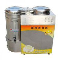 麻城现磨豆浆机 全自动豆腐串机强烈推荐