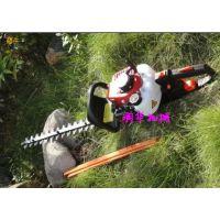 杭州桧柏修剪绿篱机 清除杂草修剪机 销量广的绿篱机