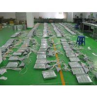 福瑞光电 太阳能路灯生产厂 邯郸城市道路照明 LED户外草坪灯