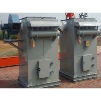 水泥仓除尘器,水泥罐除尘器仓顶除尘器厂家直销
