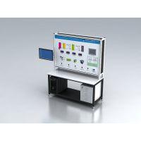 XK-TJ-011(SEL)型汽车电池性能试验台 实训设备