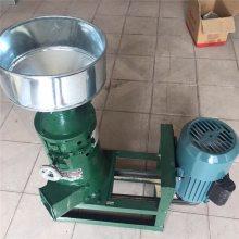 小型粳米碾米机 打谷机 荞麦脱皮碾米机厂家(宏瑞)