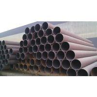 现货供应巨能20#325*16无缝钢管 大口径热扩无缝钢管 可加工定做非型号