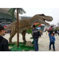 欢域 仿真恐龙 大型恐龙展出租