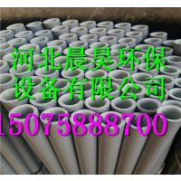 供应玻璃钢拉挤圆管,FRP圆管,不生锈、耐磨、防腐蚀玻璃