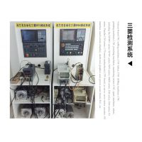 A20B-0007-009 FANUC发那科PCB电路板销售,可维修系统