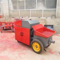 灌二次构造柱机器设备@丹阳市灌二次构造柱机器设备厂家直销
