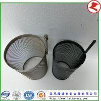 宝鸡隆盛供应钛阳极网,钛阳极板,钛阳极管