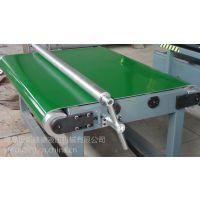 品牌剪板机后接料 液压 金属 QH-JB 恒新建德