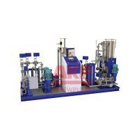 螺杆泵 PXF045#4BROAOOOX01X0200