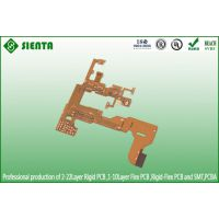 柔性电路板、软性线路板、pcb板、刚性PCB板、柔性FPC板、阻抗板、高频板、高Tg厚铜箔板