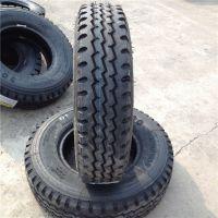 供应安耐特钢丝子午线轮胎825r20 载重卡车轮胎8.25R20