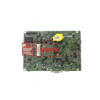 3.5寸 1037U双核1.8G双网千兆 工控主板