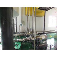 胶体磨、研磨机、多级粉碎研磨乳化胶体磨、高效乳化混合泵
