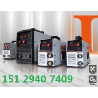 上海通用电焊机ZX7-200I/250I/315I/400I 直流焊机 逆变直流电焊机 手工电焊机