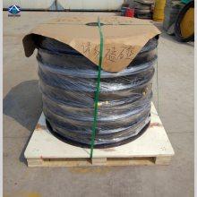 复合人孔井盖、复合井框和防水密封圈承重防水防爆井盖 加油站专用900型 华强