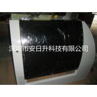 供应深圳自动化设备烤漆外壳 定制非标设备机壳 机柜 机箱 机架