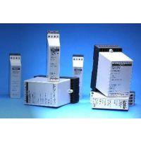 TILLQUIST电源 模块I480L-154 0-6A 4-20mA-安徽天欧双十二原装特价供应