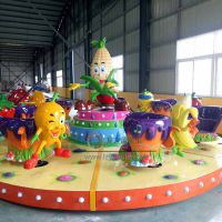 龙之盈游乐厂家直销景区游乐设备水果转盘 LZY_SGZP_11