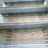 高压清洗机不锈钢网带乾德厂家非标定制 耐腐蚀使用寿命长