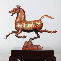 洛阳小川青铜器有限公司