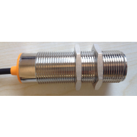 环境监测仪器在线式噪声监测传感器噪声传感器厂家
