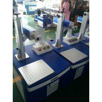 成都管材、管件激光刻字机销售、成都专业管道激光打标机、厂家直销