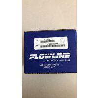 美国弗莱FLOWLINE现货代理商LU81/LU83/LU84/CT03/CT05/CT10等全系列