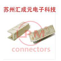 精密五金,品牌连接器 starconn (庆良) 091D02-00630A-MF