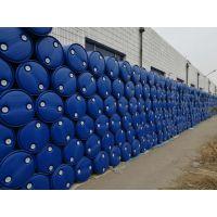六盘水 200公斤塑料桶 塑料容器|化工桶 量大从优