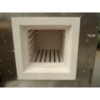 1400℃节能高速升温实验室电炉