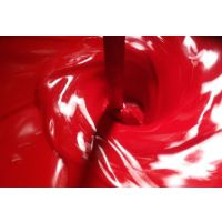 水性颜料大红粉