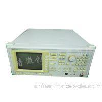 精微创达仪器-安利-Anritsu-MS2602A-频谱分析仪